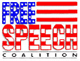 Visit Free Speech Coalition